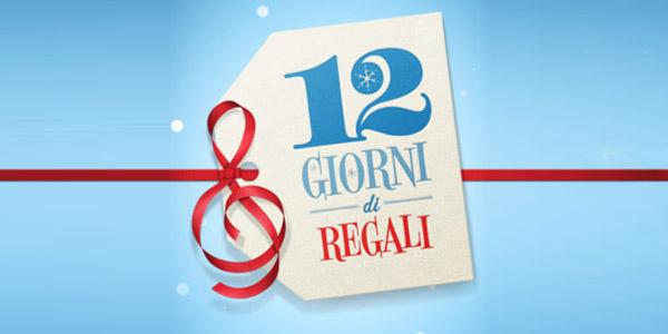 12-giorni-regali-itunes