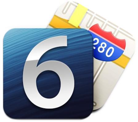 iOS-6-Google-Maps