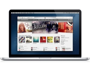 itunes_for_mac