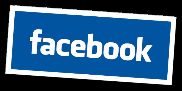 logo_facebook AppleSpace BLOG