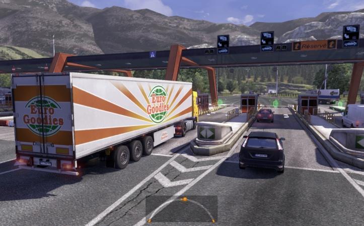 Euro-Truck-Simulator-2-review-thumb-large