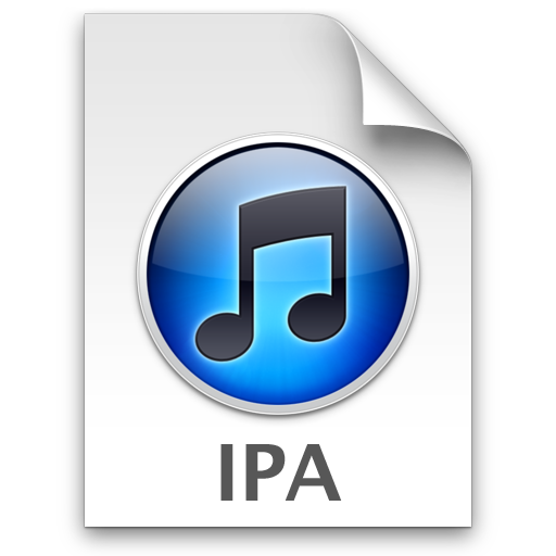icona-file-ipa-di-itunes-ios-app