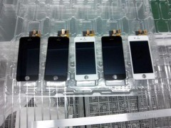 iphone-5s-leaked-photos-4-240x180