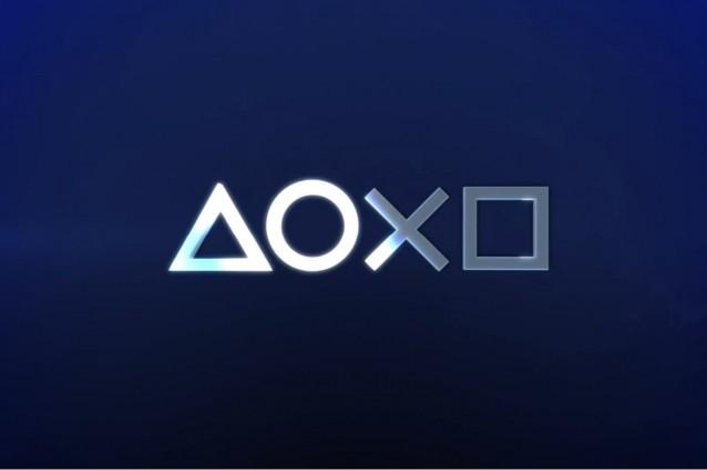PS_4_logo-638x425