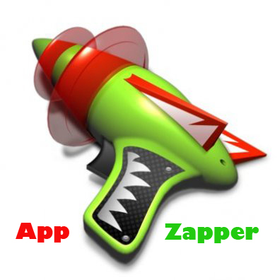appzapper-copy1