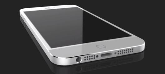 iPhone-6-530x239