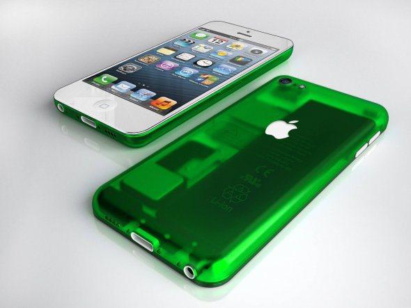 iphone-economico-mockup