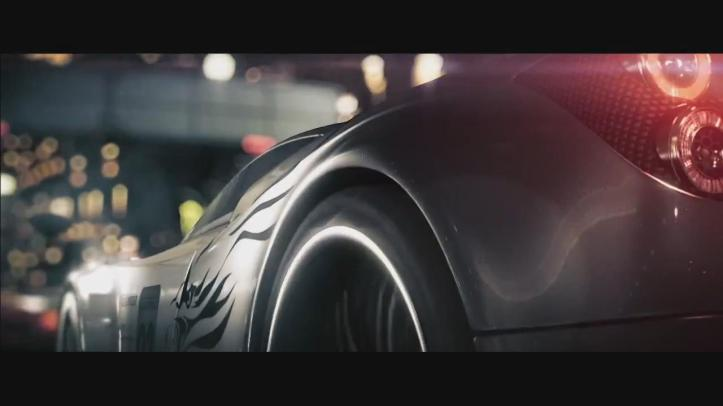 Race-Driver-GRID-2-Teaser-Trailer_2