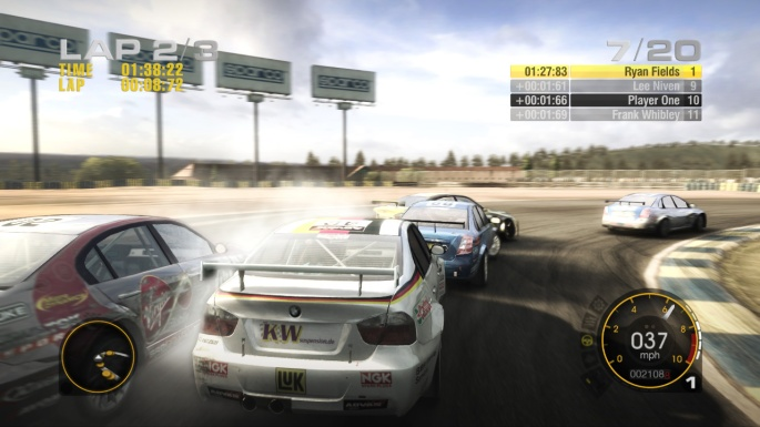 race-driver-grid-demo-xbox-live-online
