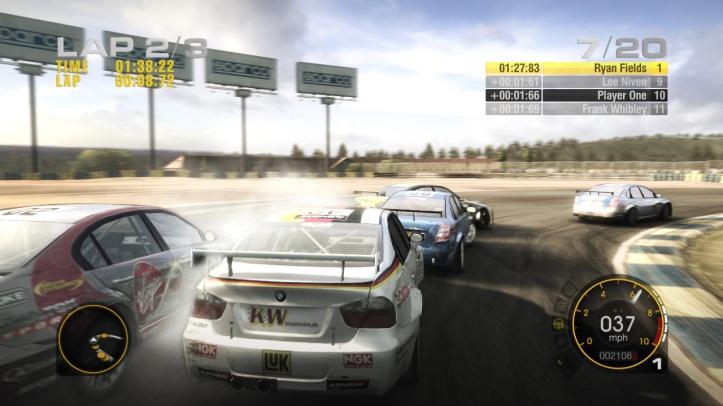race-driver-grid-demo-xbox-live-online