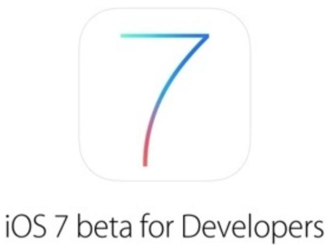 ios-7-beta-1-installazione
