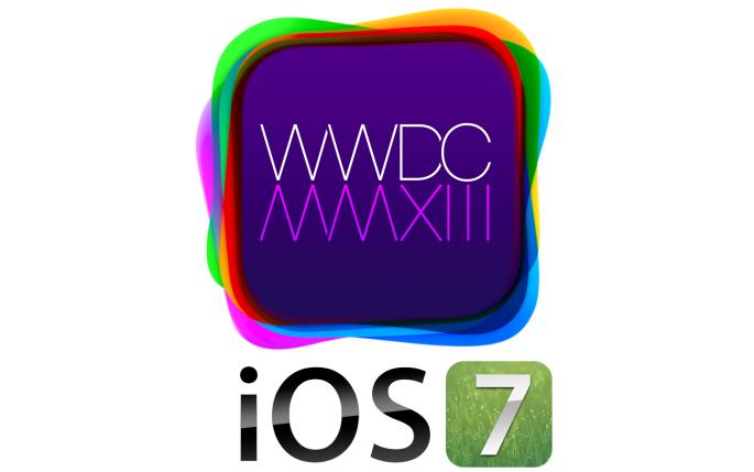 WWDC_2013_ios7
