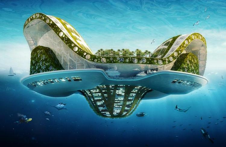 floating_city_22nd_century