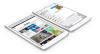 il nuovo iPad mini con retinadisplay