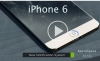 iPhone 6 [VIDEO]